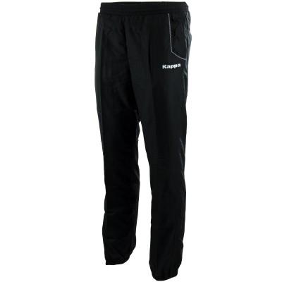 Pantalon Nettuno KAPPA Homme