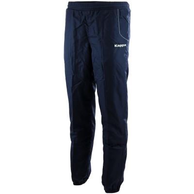 Pantalon Nettuno KAPPA Junior