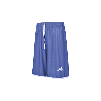SHORT OPI BASKET - ROY