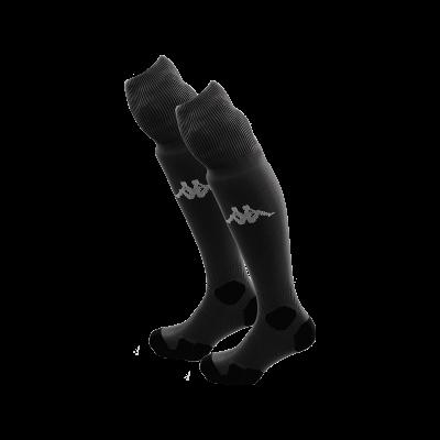 AVERSA X3 - BLACK