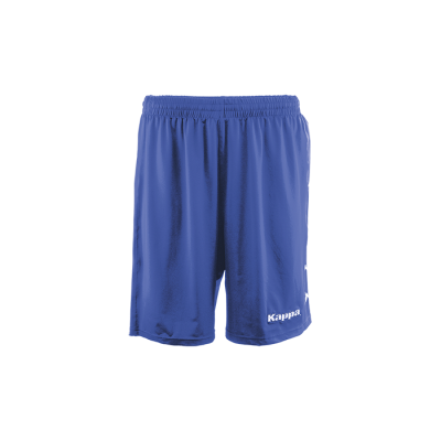 OLBIA - NAUTIC BLUE /WHITE