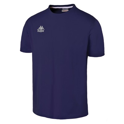 Tee-Shirt Lucera KAPPA Homme