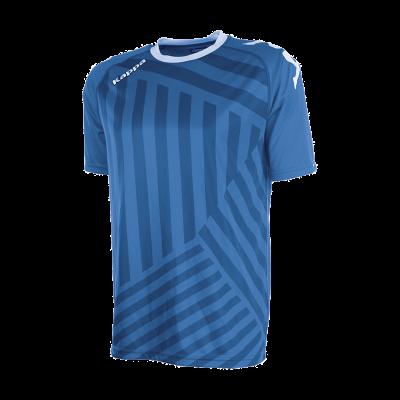 TEMPORIO SS - NAUTIC BLUE