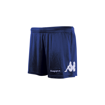 FAENZA SHORT - BLUE MARINE
