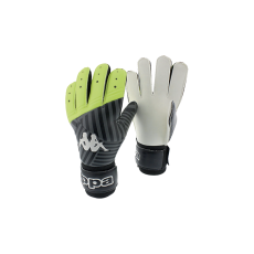 ZETANO GK GLOVES