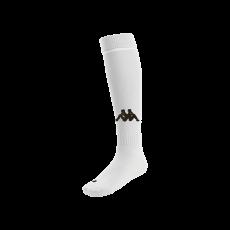PENAO ppk 3 socks