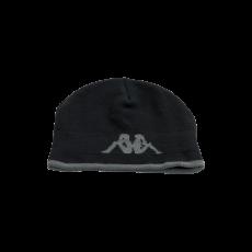 ASMA HAT X5