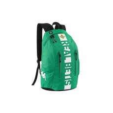 DOWNFORCES BACKPACK BETIS 18/19