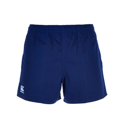 PROFESSIONAL COTTON SHORT JR - ROYAL