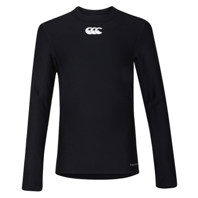 BASELAYER THERMOREG MANCHES LONGUES JUNIOR