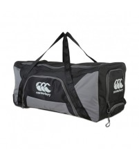 PRO WHEELIE BAG - BLACK