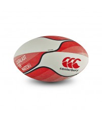 CATALAST XV MATCH BALL