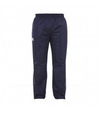 TEAM CONTACT PANTS - NAVY/WHITE