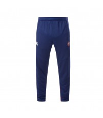 PANTALON DE SURVETEMENT VAPODRI UBB