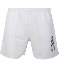 TACTIC SHORT - WHITE