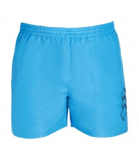 TACTIC SHORT - ATOMIC BLUE