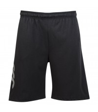 VAPODRI COTTON SHORT TEAM - PHANTOM