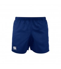 ADVANTAGE SHORT - ROYAL