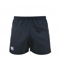 ADVANTAGE SHORT - NAVY
