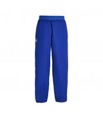 VAPOSHIELD WOVEN PANTS JR - SPORT BLUE