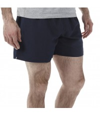 TACTIC SHORT JR - NAVY