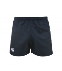 ADVANTAGE SHORT JR - NAVY