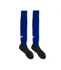 TEAM SOCKS - ROYAL