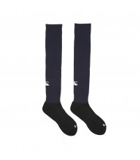 TEAM SOCKS - NAVY