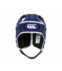 CASQUE CLUB PLUS JUNIOR