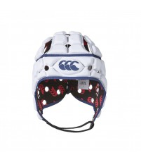CASQUE VENTILATOR JUNIOR