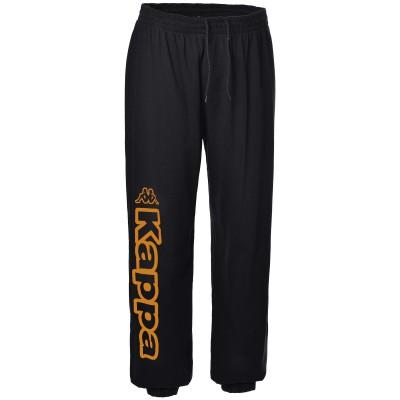 Pantalon Coton Cosma KAPPA Homme