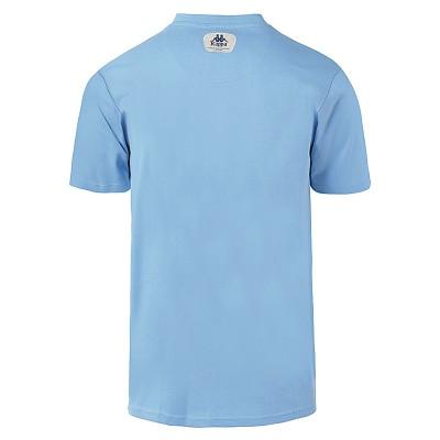 Tee-Shirt Lucera KAPPA Junior