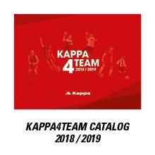 Catalog K4T