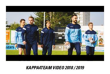 Vidéo K4T